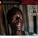 Story of the Week - Life After Kony