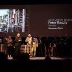 WorldPressPhoto 2017 Award   Contemporary Issue