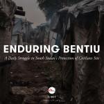 South Sudan MSF  https://msf.exposure.co/enduring-bentiu