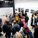 GAF Gallery Hannover   February - April 2017   Copacabana Palace