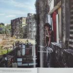 Copacabana Palace    Leica LFI - Magazine   December 2016
