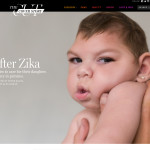Life after Zika | New York Magazine 12.2016