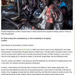 OXFAM 09.2017 South Sudan