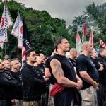 Nationalism Renaissance