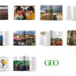 Bolivia | GEO | Mai 2017