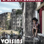Voisins DU MONDE - Copacabana Palace   November 2017