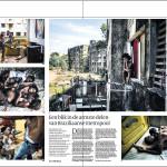 Volkskrant | December 2016
