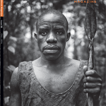 Keepers of the Forest | DOUBLETruck | NPPA 2016 Winning Cover