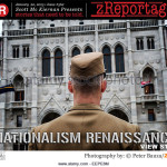 Story of the Week - Nationalism Renaissance