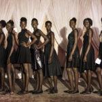 Endurin Times | South Sudan