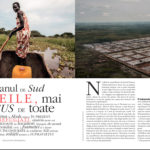 South Sudan.sz