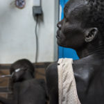 Enduring Times | South Sudan