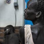 Enduring Times | South Sudan